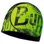 Демісезонні шапки