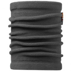 Neckwarmer Polar BUFF®