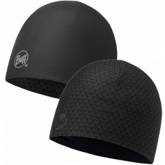 BUFF® Microfiber Reversible Hat Drake black
