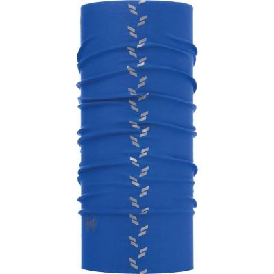BUFF® Original Reflective R-Solid cape blue