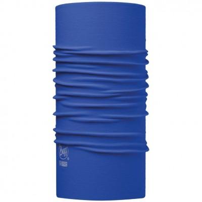 BUFF® High UV Solid Blue Ink