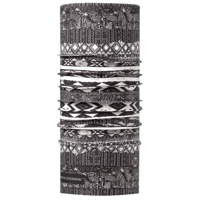 Buff High UV NatGeo™  Thabo Grey