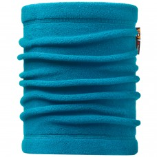 Polar Neckwarmer BUFF® Solid ocean