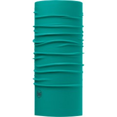 BUFF® High UV solid turquoise