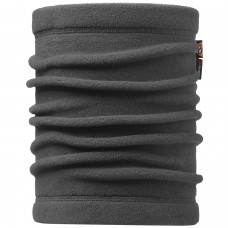 Polar Neckwarmer BUFF® Solid grey