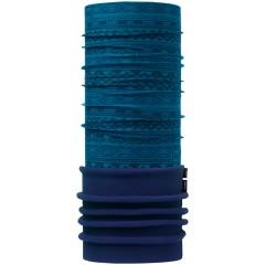 Polar BUFF® Athor lake blue