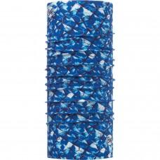 BUFF® High UV adren cape blue
