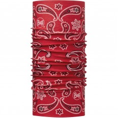 Buff Original® Cashmere red