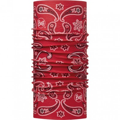BUFF® Original® Cashmere red