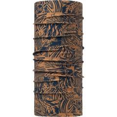 BUFF® High UV checkboard copper