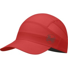 BUFF® Pack Trek Cap Solid brick