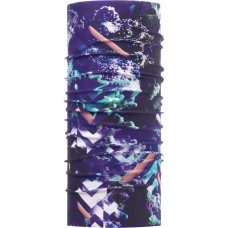BUFF® High UV coreall multi