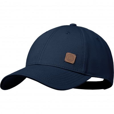 BUFF® Baseball Cap Solid navy