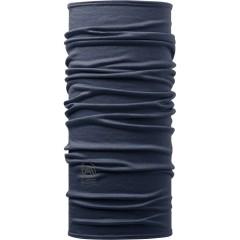 BUFF® Lightweight Merino Wool Denim