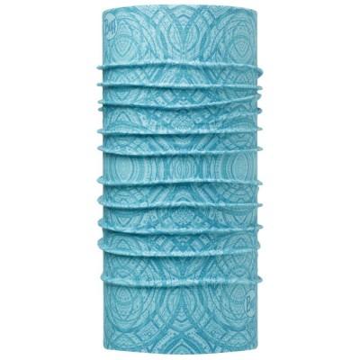 BUFF® High UV Mash Turquoise