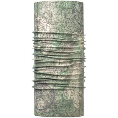BUFF® High UV Kilauea Green