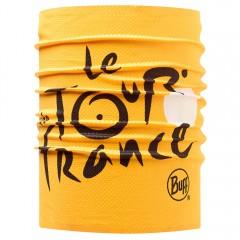 Buff Helmet Liner Pro Tour de France Ypres