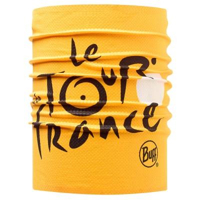 BUFF® Helmet Liner Pro Tour de France Ypres