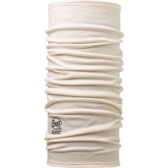 BUFF® Lightweight Merino Wool Snow