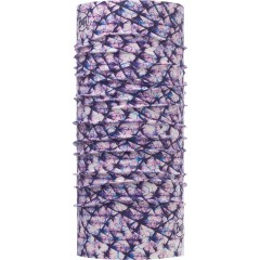 BUFF® High UV adren purple lilac
