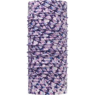 BUFF® High UV adren purple lilac