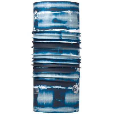 BUFF® High UV Shibor Seaport Blue