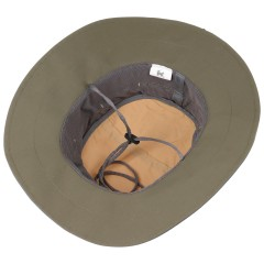 BUFF® Booney Hat Diode khaki