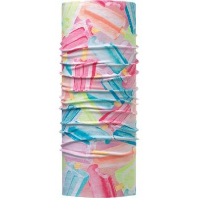 BUFF® Kids High UV Icy pink (Child)
