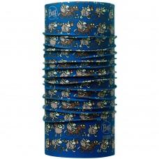 BUFF® High UV Kukuxumusu Pilgrim Blue
