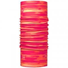 BUFF® High UV Akira Pink