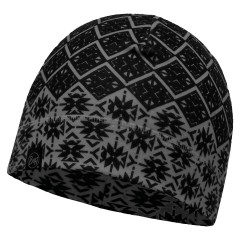 BUFF® Patterned Polar Hat Jing multi
