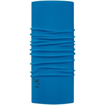 BUFF® High UV French Blue