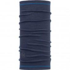 BUFF® ¾ Lightweight Merino Wool Denim