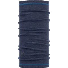 BUFF® ¾ Lightweight Merino Wool Denim
