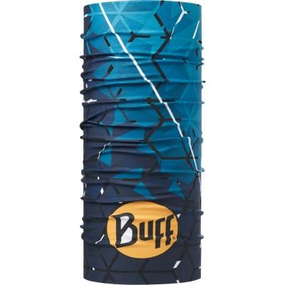 BUFF® High UV helix ocean