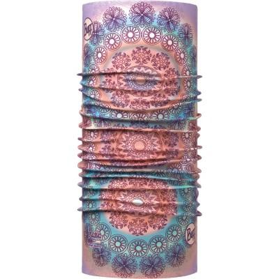 BUFF® High UV shantra violet