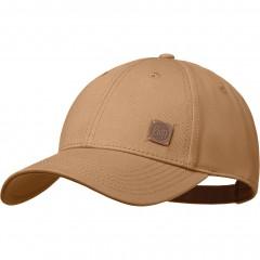 BUFF® Baseball Cap Solid nut
