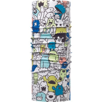 BUFF® Kids High UV Boo multi (Baby)