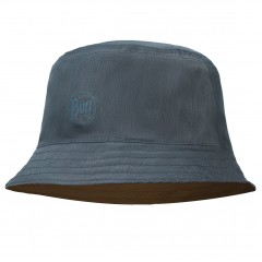 BUFF® Travel Bucket Hat Landscape desert-navy