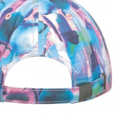 BUFF® Baseball Cap Junction copper