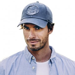 BUFF® Baseball Cap The wild grey sedona