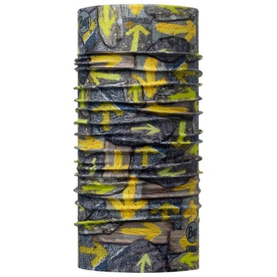 BUFF® High UV Camino Stones Multi