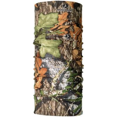 BUFF® High UV Mossy Oak Obsession