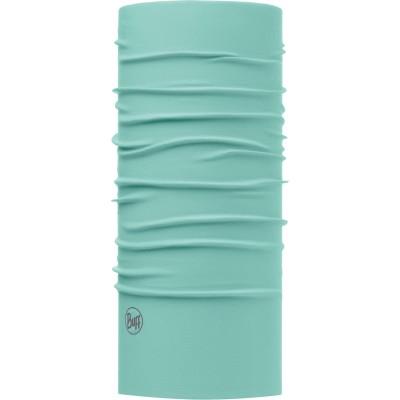 BUFF® High UV solid aqua
