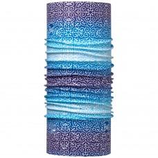 BUFF® High UV Dharma Blue
