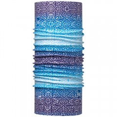 BUFF® High UV Dharma Blue