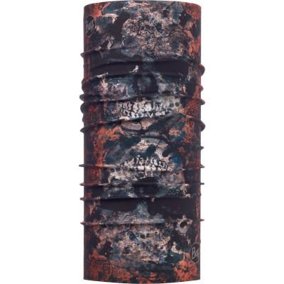 BUFF® High UV skull mud copper