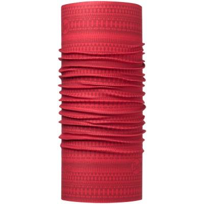 BUFF® High UV Portus Red