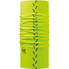 BUFF® Reflective R-Solid yellow fluor