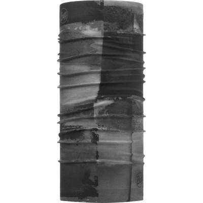 BUFF® High UV inker grey